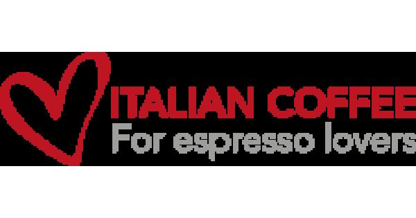 Italian Coffee Store Canada
