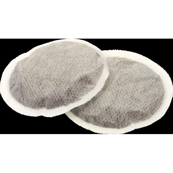 Senseo Compatible pads